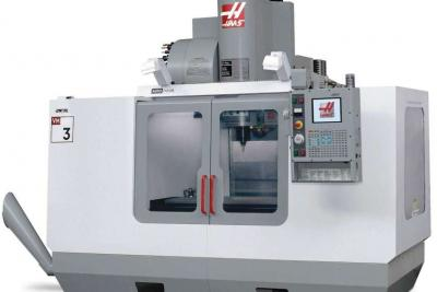 I.(5) Kiến thức cơ bản về máy CNC
