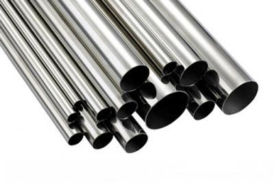 II.(2) Hợp kim của sắt
