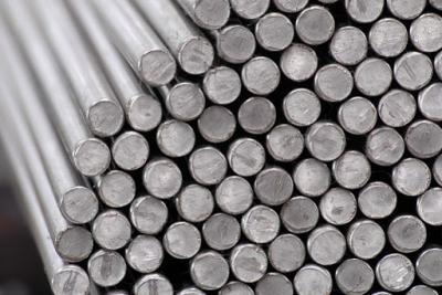 II.(3) Vật liệu trong công nghệ hàn