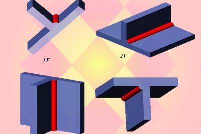III.(2) Kỹ thuật gá lắp định vị kết cấu hàn
