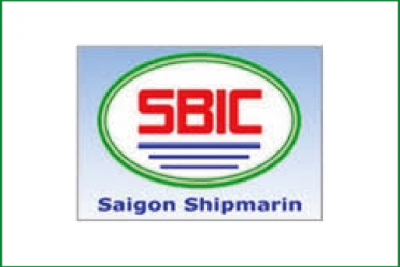 CÔNG TY TNHH MỘT THÀNH VIÊN ĐÓNG TÀU VÀ CÔNG NGHIỆP HÀNG HẢI SÀI GÒN - SAIGON SHIPMARIN