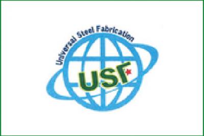 UNIVERSAL STEEL FABRICATION VINA - JAPAN CO., LTD