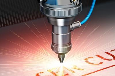 IV.(4) Một số ứng dụng kết hợp của Laser