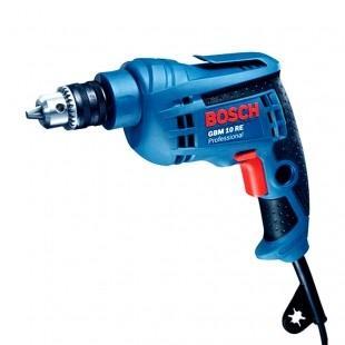 Máy khoan Bosch GBM 10RE Professional-450w-10mm