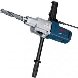 Máy khoan Bosch GBM 32-4 Professional-1500w-32mm