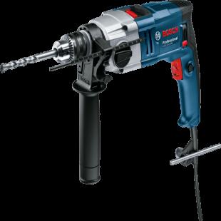 Máy khoan động lực GSB 20-2 RE 800W Professional