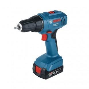 Máy khoan, bắt vít dùng pin Bosch GSR 1440 LI Professional-14v-10mm