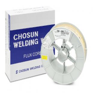 Dây hàn lõi thuốc hồ quang CSF-308L loại 1.6 mm