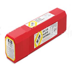 Que hàn điện CHOSUN NC-316 (2.0 ~ 5.0 mm)