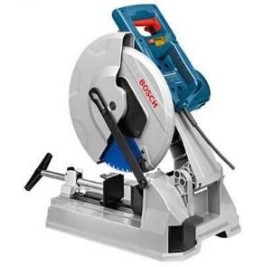 Máy cắt sắt bàn lưỡi hợp kim Bosch GCD 12 JL