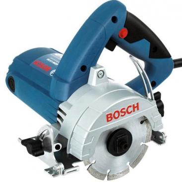 Máy cắt bê tông Bosch GDM 13-34