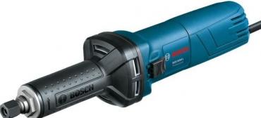 Máy mài thẳng Bosch GGS 5000L