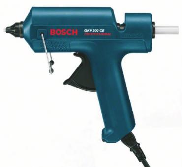 Súng dán keo Bosch GKP 200CE