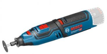 Máy cắt xoay đa năng Bosch GRO 12v-35
