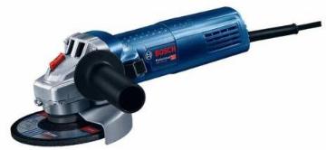 Máy mài góc cầm tay Bosch GWS 900-100