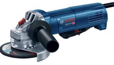 Máy mài Bosch GWS 9 - 100P
