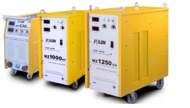 MZ 630CV 1000CV1 250CV