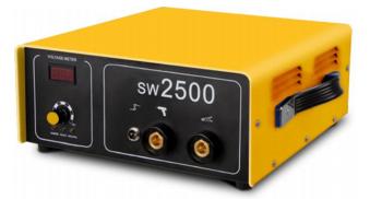 SW 2500