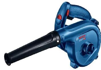 Máy thổi bụi Bosch GBL 82-270