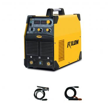 ARC Welder 400IT