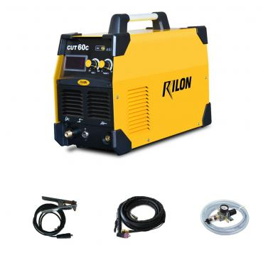 CUT Welder 60CT