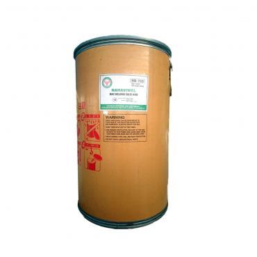 Dây hàn MAG Nahaviwel NB-70S thùng 250kg